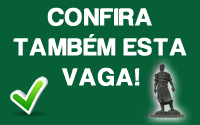Vaga para Vendas – Shopping Total