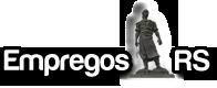 Empregos RS – Vagas de emprego em poa estágio no Rio Grande do Sul