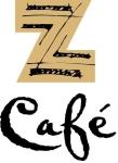 Vaga para atendente POA - Z Café