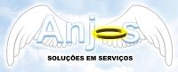 Vaga em Cachoeirinha (RS 118) - RS