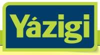 Vaga na Yazigi - Portaria