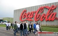 Vagas Vonpar Coca-Cola - RS