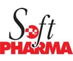 vaga Softpharma POA RS
