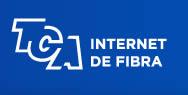 Vaga TCA Taquara RS Internet-fibra